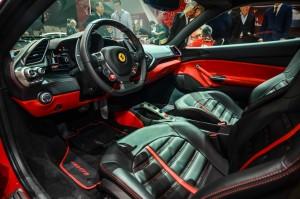 Ferrari-488-GTB-3