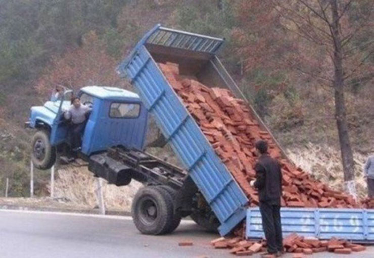 saha-kalkan-kamyon