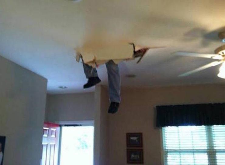 tavani-delip-gecmek
