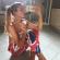Gabrielle Grace Epstein Instagram Fotoğrafları