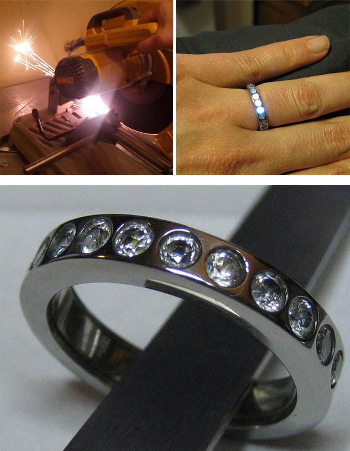 en-guzel-evlenme-teklifleri-8